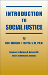 cover image of Introduction to Social Justice